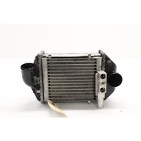 2000 2001 2002 Audi A6 S4 Intercooler 2.7 Left Driver 078145805F
