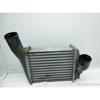 00 01 02 03 04 Audi A6 intercooler 2.7 right passenger 078145806f