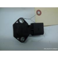 2000 2001 2002 2003 2004 AUDI S4 A6 Boost Pressure MAP Sensor 078906051
