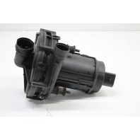 Volkswagen Golf Jetta Passat Audi Air Injection Pump Missing Top Rivets