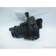 Volkswagen Golf Jetta Passat Audi Air Injection Pump 078906601D