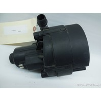 2000 2001 2002 2003 2004 Audi A6 Allroad S4 Air Injection Pump 078906601H