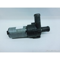 2001 2002 2003 2004 Audi A4 A6 2.7 Auxiliary Water Pump 078965561