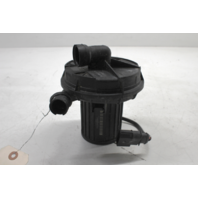 2012 Audi A4 Secondary Air Pump 079959253
