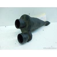 02 03 04 Volkswagen Passat W8 engine oil seperator 07C103495A