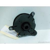 02 03 04 Volkswagen Passat W8 crankcase breather valve 07D103245A
