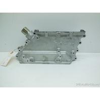 04 Volkswagen Passat W8 Engine Cover Plate 07D109130M