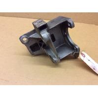 02 03 04 Volkswagen Passat W8 power steering pump bracket mount 07D145879D
