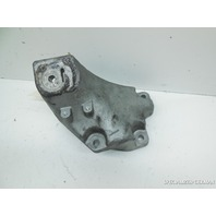 Volkswagen Passat Engine Motor Mount Bracket Left 07D11999307B