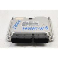 2003 Volkswagen Passat Engine Control Module ECU ECM 07D906018E