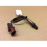 02 03 04 Volkswagen Passat W8 4.0 Oxygen Sensor 07D906262D
