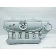 2006 2007 2008 2009 2010 Volkswagen Beetle 2.5L Engine Cover 07K103925