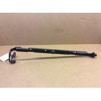 06 07 08 09 10 11 12 Volkswagen Jetta Beetle Golf bracket for elbow 07K133228C