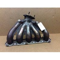 12 13 14 15 Volkswagen Beetle 2.5 exhaust manifold broken studs 07K253031M