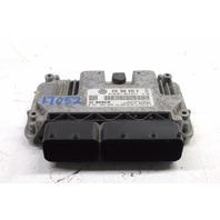 2009 Volkswagen Jetta Engine Control Module ECU ECM 07K906055M
