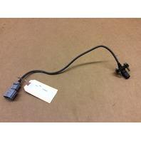 2012 2013 2014 2015 Volkswagen Beetle 2.5 Crankshaft Position Sensor 07K906433B