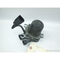 Audi Volkswagen Air Injection Pump 07K959253A