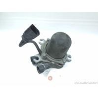 Audi RS5 Volkswagen Beetle CC Jetta Touareg Air Injection Pump 07K959253A