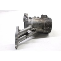 2009 2010 2011 2012 2013 Audi R8 5.2L Engine Oil Filter Adapter 07L115401E