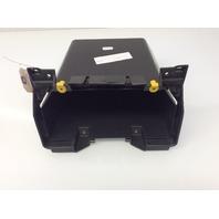 05 06 07 08 09 10 11 Volvo S40 V50 dashboard glove box cubby 09491937