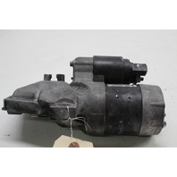 2002 2003 2004 2005 Volkswagen Golf Jetta AT Starter Motor 09A911023