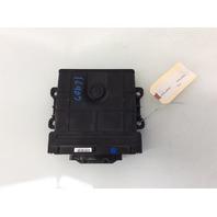 2016 Volkswagen Passat transmission computer tcu tcm 09G927749AN
