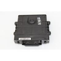 2013 2014 2015 Volkswagen Tiguan 2.0 Transmission Computer TCM TCU 09G927750NK