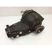 2006 2007 2008 Audi A4 S4 quattro rear differential carrier assembly HCC