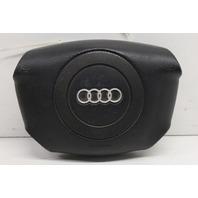 1998 Audi A6 C5 Quattro Sedan Base 2.8 Driver Steering Wheel Air Bag 4B0880201Q