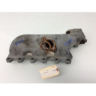 1990 1991 1992 1993 Mercedes Benz 300SL R129 Rear Exhaust Manifold A1041403214