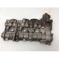 2003 2004 Porsche Boxster 2.7L Engine Cylinder Head Valve Cover 1046375R