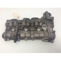 2005 2006 Porsche Boxster S cylinder head cover 3.2 1-3 1046377R