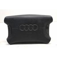 1997 Audi A8 Quattro Sedan Base 4.2 Left Driver Steering Wheel Air Bag