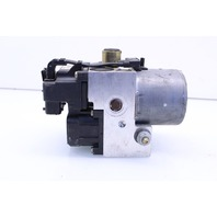 Anti-Lock Brake ABS Pump 1997 Porsche Boxster 2.5 99635575502
