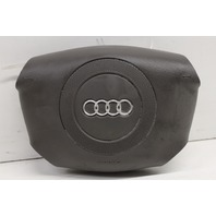 1999 Audi A4 B5 Quattro Sedan Base 1.8t Driver Steering Wheel Air Bag