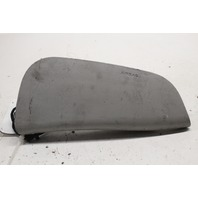 2004 Audi S4 Sedan Base 4.2 Gas Driver Left Front Seat Airbag 8e0880241f