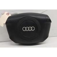 Audi A6 C5 Quattro Wagon Avant 2.8 Left Steering Wheel Air Bag 4B0880201AH