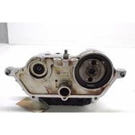 2003 2004 2005 2006 BMW M3 3.2L Engine Timing VANOS 11367838161