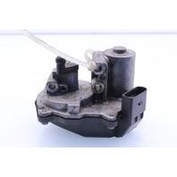 Intake Manifold Control Motor 2006 Volkswagen Passat 2.0T Sdn 4dr 2.0t Gas 06F133482