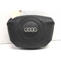 1998 Audi A4 Non Quattro Sedan Base 2.8 Driver Steering Wheel Air Bag 4B0880201Q