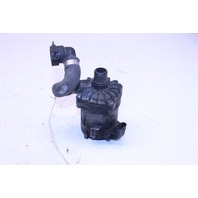 2010 BMW 750iL Auxiliary Water Pump 11517566335