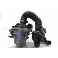 BMW 135i 335i 535i 640i 740i M1 X1 X3 X4 X5 Z4 ActiveHybrid 5 7 Water Pump