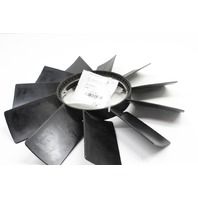 BMW 323i 325i 330i 525i 735i M3 Z3 Cooling Fan Blade 11521712058
