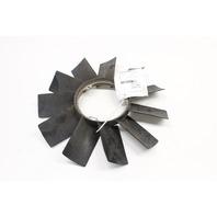 BMW 323i 325i 330i 525i 735i M3 Z3 Cooling Fan Blade 11521712058