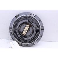 BMW 530i 540i 740i 750i 840i 850Ci Radiator Cooling Fan Clutch 11521745134