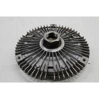 2000 2001 2002 2003 BMW M5 Z8 Fan Clutch Motor 11527830486