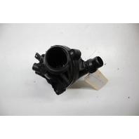 2011 2012 2013 BMW 335i Engine Coolant Thermostat 11537601158