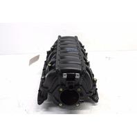 2007 2008 BMW 550i 650i 750i X5 Intake Manifold 11617531618