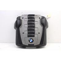 2006 2007 2008 BMW 750i 4.8L Engine Motor Cover 11617535151