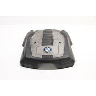 2006 2007 2008 BMW 750i 4.8L Engine Cover 11617535151
